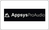 Appsys