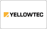 Yellowtec
