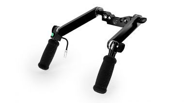 ARRI UBS-2 Handgrip Set on/off