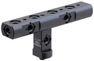 ARRI Cage Top Handle CTH-1