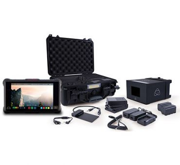 Atomos Ninja Inferno (inkl. Accessory Kit)