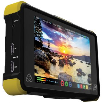 Atomos Shogun Flame (inkl. Accessory Kit)