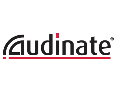 Audinate Support & Maintenance 1 Year Renewal Upgrade Comp.