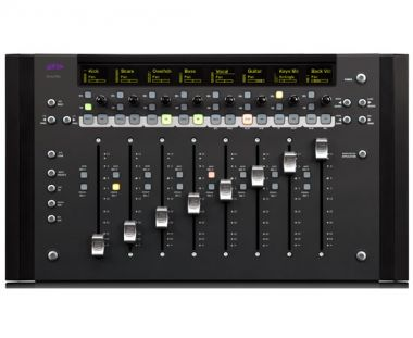 Avid Artist Mix f. Media Comp. & Pro Tools Support Kunden (EU)