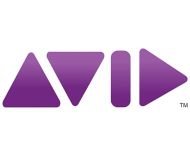 Avid ISIS 7000 System Director AS3000 internal 1TB SATA drive (GEBRAUCHT)