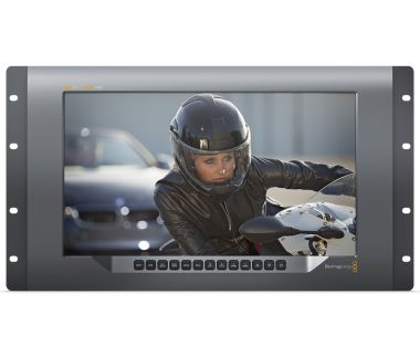 Blackmagic Design SmartView 4K 2