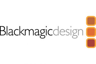 Blackmagic Design URSA Handle