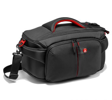 Manfrotto CC-191N PL - Pro Light HDV Tasche