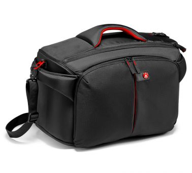 Manfrotto CC-192N PL - Pro Light HDV Tasche