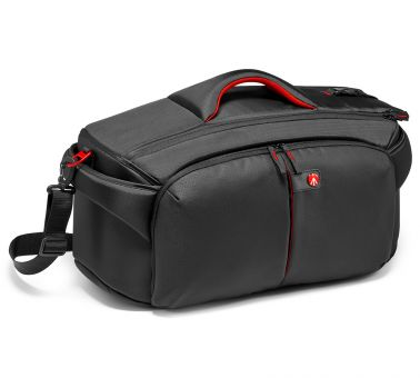 Manfrotto CC-193N PL - Pro Light HDV Tasche