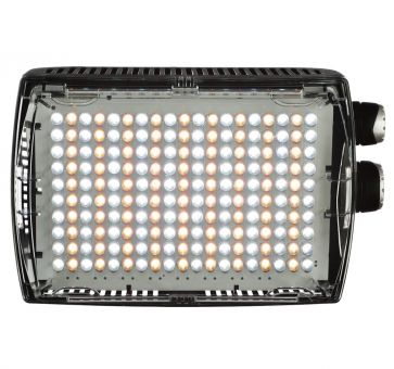 Manfrotto MLS900FT - SPECTRA 900 FLAT Color LED
