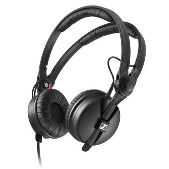 Sennheiser HD 25 PLUS