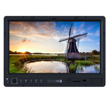 SmallHD 1303 HDR Monitor