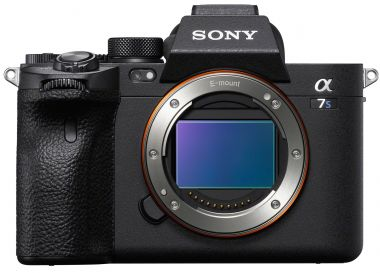 Sony Alpha 7S III Body ( A7SM3 )