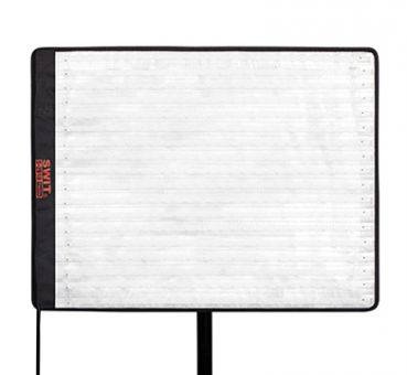 Swit S-2610 Flexible Light Panel 504 LED