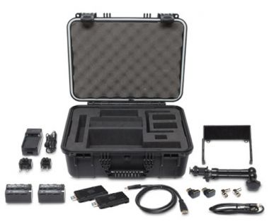 Video Devices PIX-E7 KIT